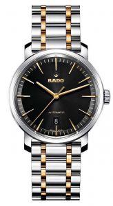 RADO DiaMaster Automatic R14077163