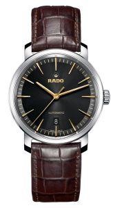 RADO DiaMaster Automatic R14077166