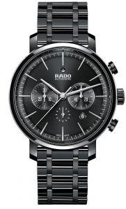 RADO DiaMaster Automatic R14075182