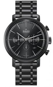 RADO DiaMaster Automatic R14090192