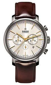 RADO DiaMaster Automatic R14076106