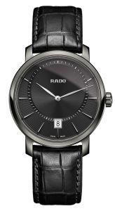 RADO DiaMaster Quartz R14135156