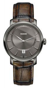 RADO DiaMaster Quartz R14135306