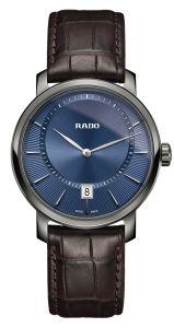 RADO DiaMaster Quartz R14135206