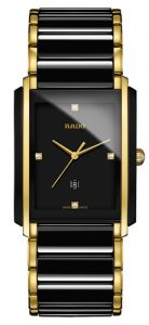 RADO Integral Quartz R20204712