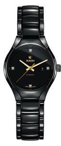 RADO True Automatic R27242712