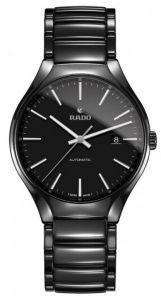 RADO True Automatic R27056152