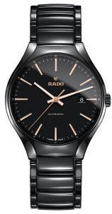 RADO True Automatic R27056162