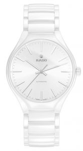 RADO True Automatic R27058012