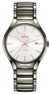 RADO True Automatic R27057112