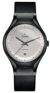 RADO True Automatic R27071105