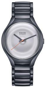 RADO True Automatic R27236112