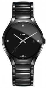 RADO True Quartz R27238722