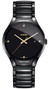 RADO True Quartz R27238712