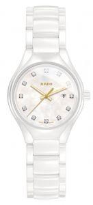 RADO True Quartz R27061902