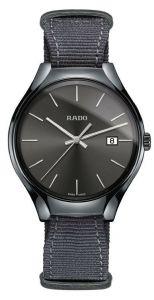 RADO True Quartz R27232106