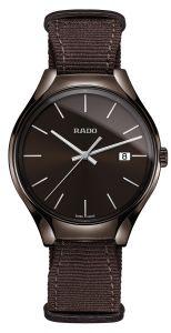 RADO True Quartz R27234306