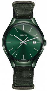 RADO True Quartz R27233316