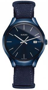 RADO True Quartz R27235206