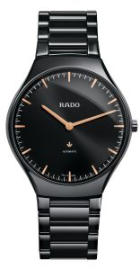 RADO True Thinline Automatic R27969172