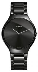 RADO True Thinline Quartz R27741182