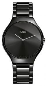 RADO True Thinline Quartz R27741182