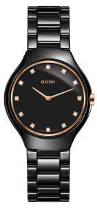 RADO True Thinline Quartz R27742722