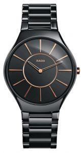 RADO True Thinline Quartz R27741152