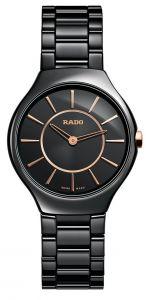 RADO True Thinline Quartz R27742152