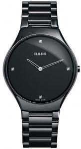 RADO True Thinline Quartz R27741712