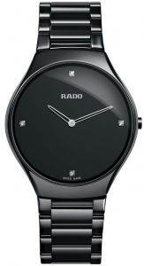 RADO True Thinline Quartz R27741712