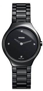 RADO True Thinline Quartz R27742712