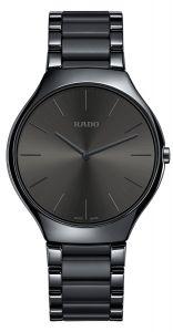 RADO True Thinline Quartz R27262102
