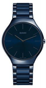 RADO True Thinline Quartz R27261202