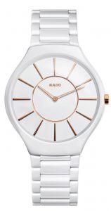RADO True Thinline Quartz R27957102