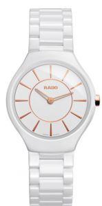 RADO True Thinline Quartz R27958102