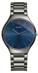 RADO True Thinline Quartz R27955022