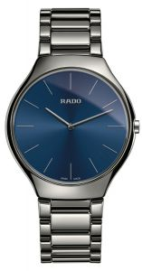 RADO True Thinline Quartz R27955022