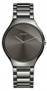 RADO True Thinline Quartz R27955122