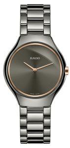 RADO True Thinline Quartz R27956132