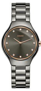 RADO True Thinline Quartz R27956722