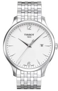 Orologio TISSOT Tradition T063.610.11.037.00