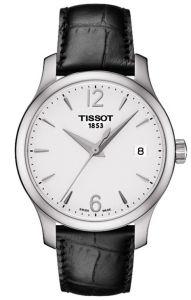 Orologio TISSOT Tradition T063.210.16.037.00