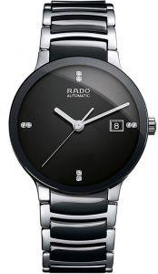 RADO Centrix Automatic R30941702