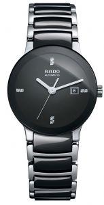 RADO Centrix Automatic R30942702