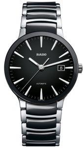 RADO Centrix Automatic R30941152
