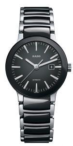 RADO Centrix Automatic R30942152