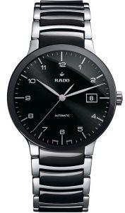 RADO Centrix Automatic R30941162
