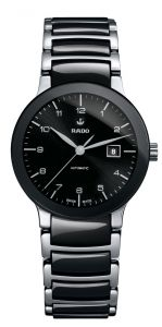 RADO Centrix Automatic R30942162