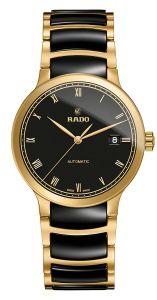 RADO Centrix Automatic R30079152